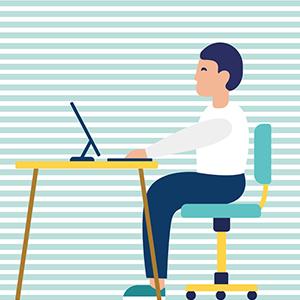 illustration-auto-entrepreneur