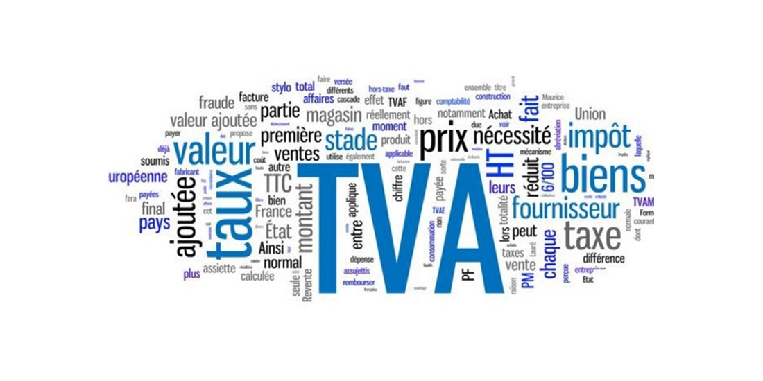 TVA auto-entrepreneur