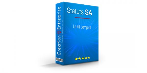 Statuts_SA