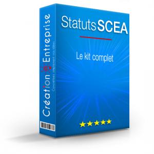 Statuts_SCEA