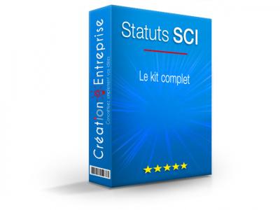 Statuts_SCI