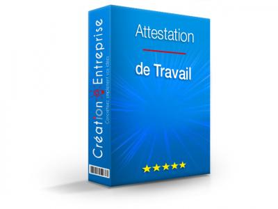 Attestation_de_travail