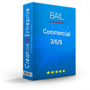 Bail_commercial