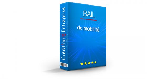 Bail_de_mobilité