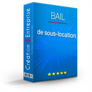 Bail_de_sous_location
