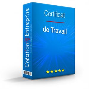 Certificat_de_travail