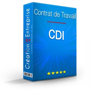 Contrat_de_travail_CDI