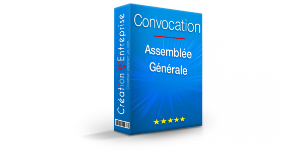 Convocation_AG