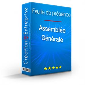 Feuille_de_présence_AG