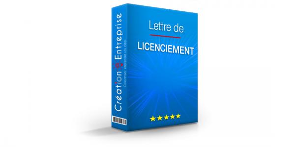 Lettre_de_Licenciement