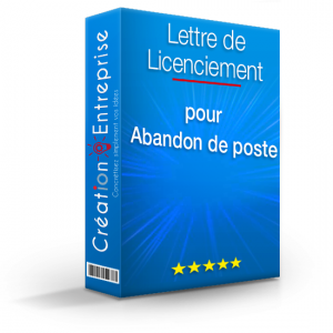 Lettre_licenciement_abandon_poste