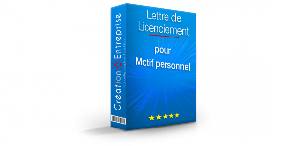 Lettre_licenciement_motif_personnel