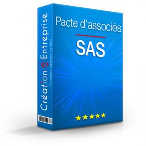 Pacte_Associes_SAS