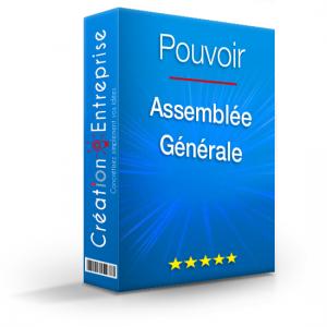 Pouvoir_AG
