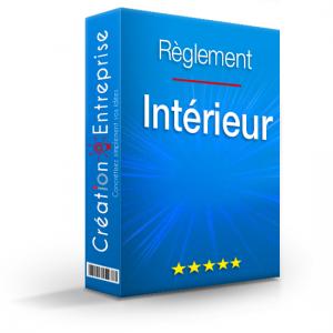 Reglement_interieur