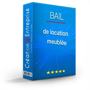 bail_de_location_meublée