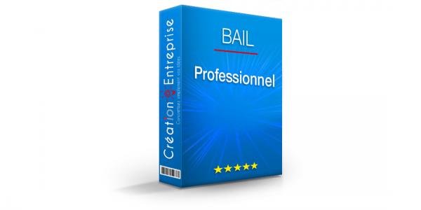 bail_professionnel